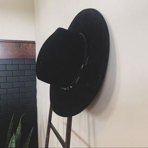 Stetson Crushable Hat